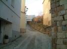 2004_17