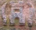 2004_38