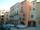 2004_63