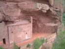 2004_75