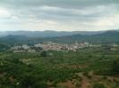 2004_76