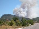 Incendi pradell 6-9-2007_1