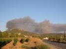 Incendi pradell 6-9-2007_2