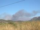 Incendi pradell 6-9-2007_3