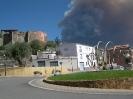 Incendi pradell 6-9-2007_4