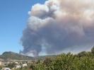 Incendi pradell 6-9-2007_6