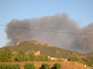 Incendi pradell 6-9-2007_7