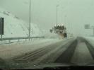 Nevada 19 i 20 de febrer de 2003_10