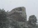 Nevada 19 i 20 de febrer de 2003_8