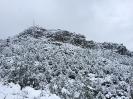 Nevada 4 de febrer de 2015