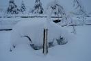 Nevada del 7 al 10 de gener de 2010_12