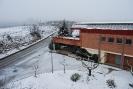 Nevada del 7 al 10 de gener de 2010_1