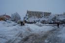 Nevada del 7 al 10 de gener de 2010_37