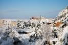 Nevada del 7 al 10 de gener de 2010_42
