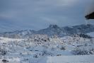 Nevada del 7 al 10 de gener de 2010_44