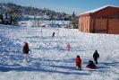 Nevada del 7 al 10 de gener de 2010_45