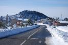 Nevada del 7 al 10 de gener de 2010_49