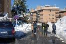 Nevada del 7 al 10 de gener de 2010_50