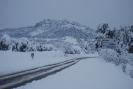Nevada del 7 al 10 de gener de 2010_55