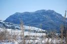 Nevada del 7 al 10 de gener de 2010_57