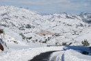 Nevada del 7 al 10 de gener de 2010_64