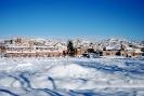 Nevada del 7 al 10 de gener de 2010_69