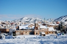 Nevada del 7 al 10 de gener de 2010_70