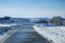 Nevada del 7 al 10 de gener de 2010_71