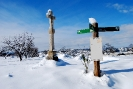 Nevada del 7 al 10 de gener de 2010_79