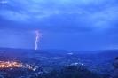 Tempesta 1/7/2013
